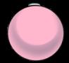 pink (3).png