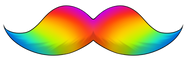 2 rainbow.png