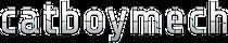 catboymech_Logo.png