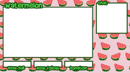 watermelon overlay.png
