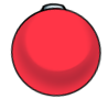 red (3).png
