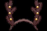 horns plain headband.png