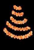 orange (2).png