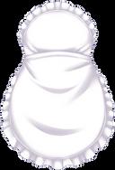 apron front.png