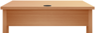 desk 2 stained hole.png