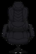chair black.png