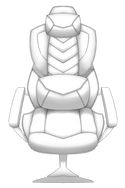 chair white.png