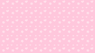 cutetuber background.png