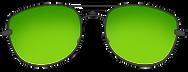 sunglasses black grass.png