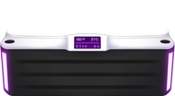 HTpurp 1 front.png