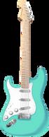 guitar_classic_teal_left.png