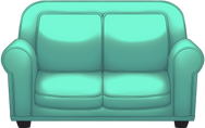 teal couch.png