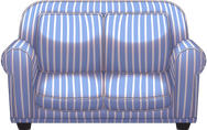 stripe couch.png