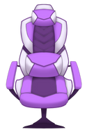 chair white purple.png