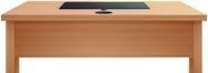 desk 2 stained black rgb.png