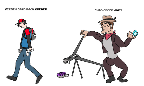 chad geode andy.png