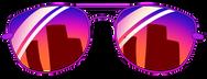 sunglasses pixel miami merch style.png