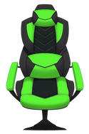 chair black lime.png