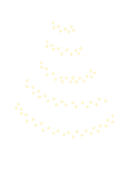 gold (2).png