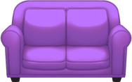 purple couch.png