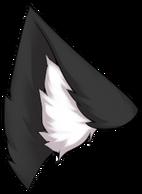 cat_ear_black_2.png