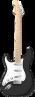 guitar_black_left.png