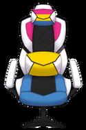 chair pride pan.png