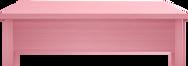 desk 2 pink flat.png