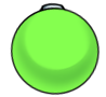 green (3).png
