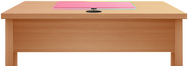 desk 2 stained pink rgb.png