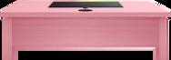 desk 2 pink black rgb.png