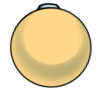 gold (3).png