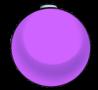 purple (3).png