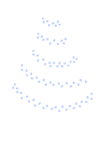 blue (2).png
