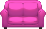 hot pink couch.png