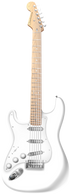 guitar_white_left.png