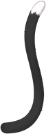 cat_tail_black_2.png