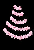pink (2).png