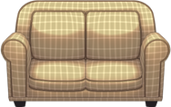 checker couch.png