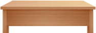 desk 2 stained flat.png