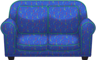 retro dreams couch.png