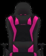 pink black.png