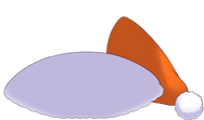 orange bottom.png