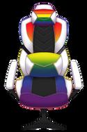 chair pride gay.png