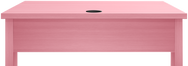 desk 2 pink hole.png