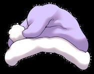 light purple hat.png