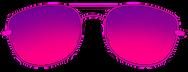 sunglasses pink dusk.png