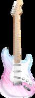 guitar_pastel.png