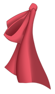 pirate hat ribbon red.png