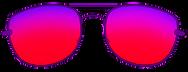 sunglasses purple sunset.png